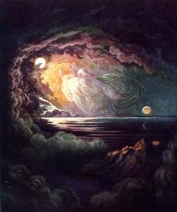 Genesis_1_1-In_the_beginning