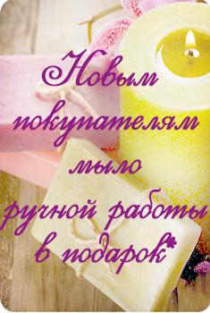 mylo-mini-kopiya-e1481101533532